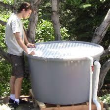 aquabundance modular bountiful aquaponics system