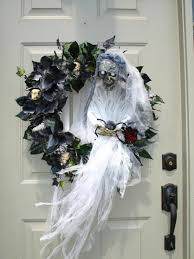 awesome halloween wreaths ideas little piece of me
