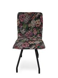 Best Chairs By LH Imports Images On Pinterest Unique Home - Home decor item