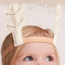 reindeer antlers headband reindeer antlers headband kitchen shop