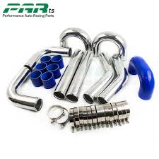 lexus is200 body kit australia adj coilover coilovers spring fit lexus xe10 is200 is300 xe10