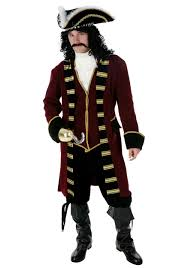 Tall Man Halloween Costumes Size Mens Costumes Size Halloween Costumes Men