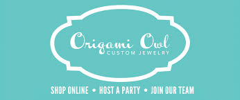 Origami Owl Sales Rep - how to shine like a at an origami owl vendor event