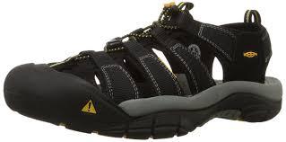 amazon black friday shoe code amazon com keen men u0027s newport h2 sandal sport sandals u0026 slides