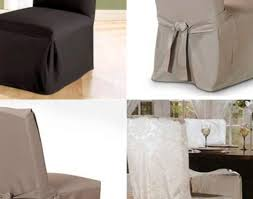 vinyl chair covers awesome vinyl dining room chair covers contemporary house design