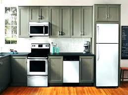 reviews of kitchen appliances samsung kitchen appliance packages refrigerat ssamsung kitchen