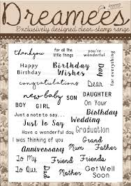 Wedding Sentiments 100 Wedding Wishes For Son Perfect Gifts For Mothers Day