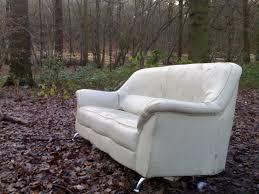 sofa in file sofa in coldfall wood jpg wikimedia commons