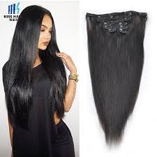 Remy Hair Extensions Cheap by Popular 22 Inch Remy Hair Extensions Buy Cheap 22 Inch Remy Hair
