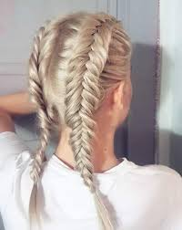 hairstyles for medium length hair with braids hairstyle ideas for medium length hair health