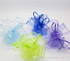 organza gift bags organza bags gift bags jewelry pouch favor holders