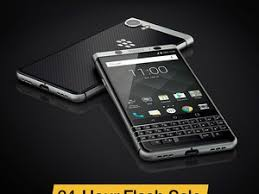 googlehow to pre order for black friday on amazon crackberry com the 1 site for blackberry users and abusers