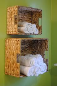 Bathroom Towel Hanging Ideas Bathroom How To Find High Quality Bathroom Towel Awesome