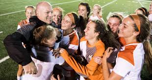 photos central york tops northeastern 1 0 in yaiaa title game