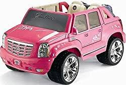 motorized car cute electric powered barbie cars for in 2018 the kids