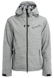 brunotti muovono snowboard jacket soir s56o8475