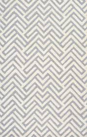 Pottery Barn Shag Rug by 115 Best Rugs Fabric Images On Pinterest Rugs Usa Shag Rugs And