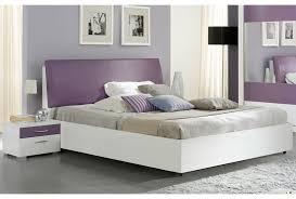 chambre violet blanc chambre mauve et blanc cool la dcoration de chambre ado u mission