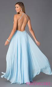 dresses with cool backs 28 images alyce sweetheart neckline