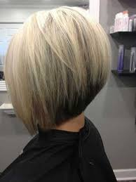 a line shortstack bob hairstyle for women over 50 30 superb short hairstyles for women over 40 inverted bob