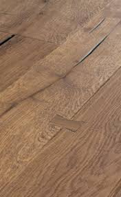 best 25 best engineered wood flooring ideas on