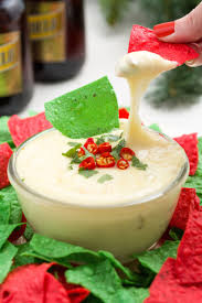 35 easy christmas appetizers recipes for holiday appetizer ideas