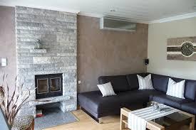gestaltung wohnzimmer bemerkenswert gestaltung wohnzimmer ideen und ideen ruaway
