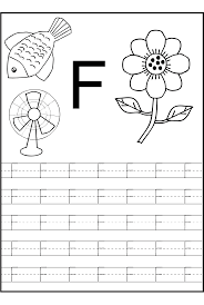 printable letter g tracing worksheets for preschool awesome