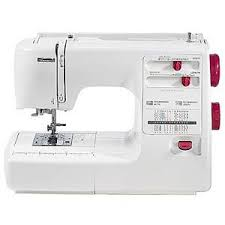 best 25 sewing machine reviews ideas on pinterest amazon sewing