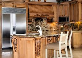 Kitchen Cabinets Sets For Sale by Breathtaking Tags Kitchen Cabinet Sets Kitchen Island Remodel
