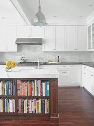kitchen amazing high end kitchen cabinets amazing home design