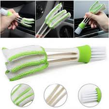 whisk cleaner car cleaning brush for small places genius products
