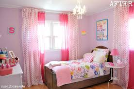 beautiful teenage girls bedrooms home decorating ideas with pink