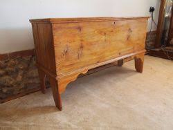 cloverleaf home interiors cloverleaf home interiors searched antique blanket chests