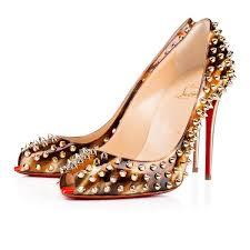 christian louboutin sneakers christian louboutin so kate python