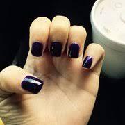 bamboo nails u0026 spa 15 photos u0026 24 reviews nail salons 206