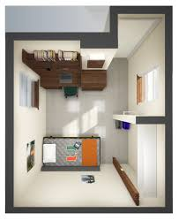 home design pallet patio furniture plans gutters kitchen pallet