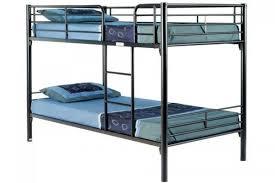 Houston Bunk Beds Bunk Beds Vip Furniture La Z Boy Beds R Us Cairns
