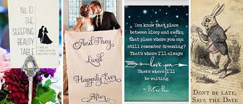 wedding quotes disney wedding online moodboards 20 disney quotes that will add some