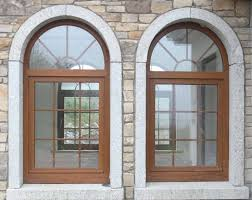 windows design granite arched home window brilliant home windows design home
