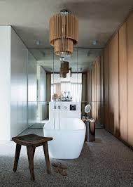 Meuble Salle De Bain Noir Et Blanc by Salle De Bains Design Nos Inspirations Marie Claire