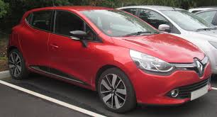 renault indonesia renault clio wikipedia