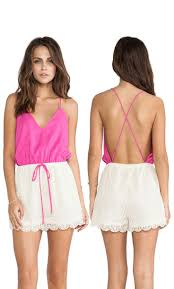 429 best dyi clothing images on pinterest clothes crafts and