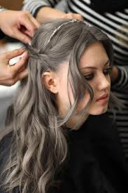 brown haircolor for 50 grey dark brown hair over 50 pin by nastya pertseva on н pinterest hair inspo
