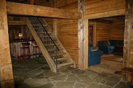 altamont dutch barn heritage restorations