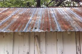 roof sealing flashing metal roofs awesome tin roof sealant