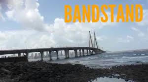bandstand bandra western mumbai sharukh salman khan banglow