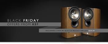 black friday studio monitors an audiophile u0027s black friday guide audiohead