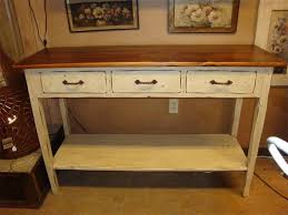Kitchen Sideboard Table by Kitchen Sideboard Buffet For Sale U2014 Decor Trends How To Decorate
