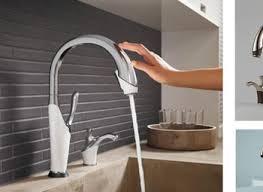 fancy kitchen faucets luxury kitchen faucets best luxury bathroom brands brizo bathroom